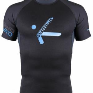 Hiko Symbio kurz - Neopren Shirt