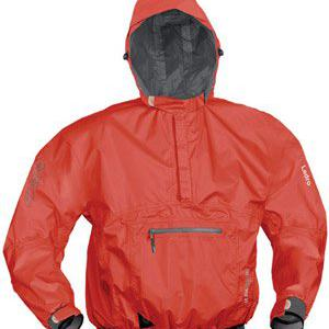 Artistic Ledro Ultralight RS Touringjacke lang