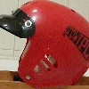 WW-Helm Protec Fullcut