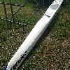 EPIC V10 Club - 17,5kg Surfski 1G