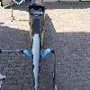 Nelo Quattro Nachbau von Regatta 2000