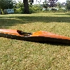 K1 Abfahrtsboot