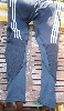 Adidas Sailing Neohybrid Pants Gr. 44 (Damen)
