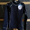 Artistic Lamone Neopren Shirt 1,5mm Langarm Gr. L