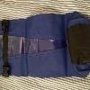 Trockensack Drybag 5l mit Rollverschluss und Sichtfenster
