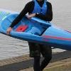 Surfski Nelo 520 XL zu verkaufen