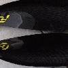 EPIC Mid Wing, full carbon,Schaft rot,Damen-/Jugend-Wettkampfpaddel NP 399 €  NEU