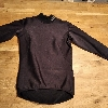Kwark Polartec Thermo Pro Langarm Shirt XS, fast neu