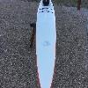 Surfski Epic V10 Sport Ultra