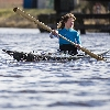 Das WOW-Seekajak, Kajak, Kayak, Greenlander