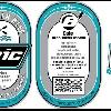 Suche Epic V8 Surfski