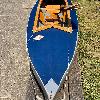 Faltboot Kolibri IV - MTW Wismar