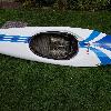Vajda Salto Sport SL | Größe M | K1 | sehr guter Zustand