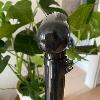 TRIVIUM S-12 schwarz - größenverstellbar // KOMPLETT NEU // IDBF-konform