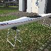 Lettmann Speed Machine LCS