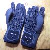 NRS Maverick Gloves Gr. XL Neoprenhandschuhe