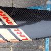Lettmann Wing-Paddell Warp in LCS 70 ungeteilt in XS