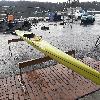 K1 Nelo - Herrenboot - gebraucht (1996)