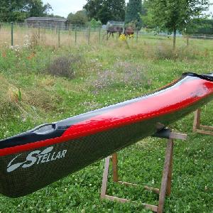 Stellar Rapid S 620