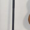 Neumann Carbon Wingpaddel linksgedreht 222cm